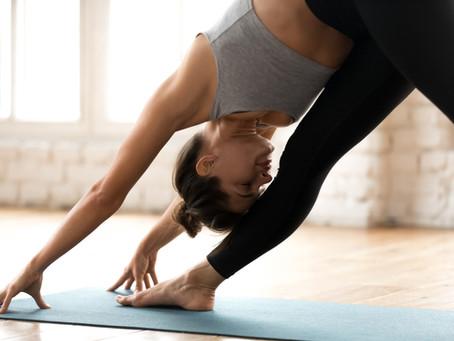Tipps für gesunde Bänder und Gelenke