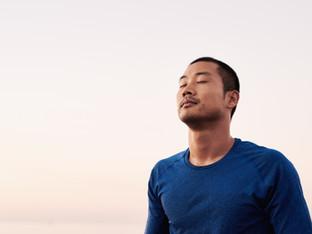 Yogic Breathing and Mental Health