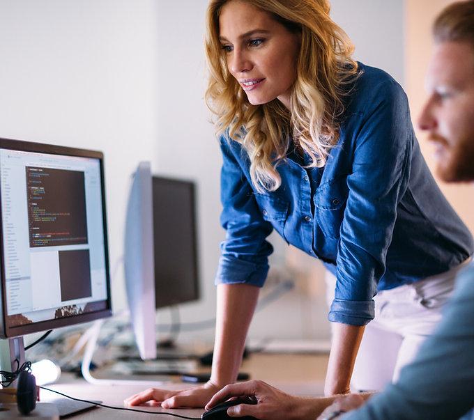Составление технического задания - что такое техническое задание?