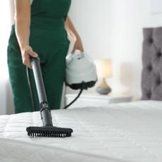 Housekeeping Request