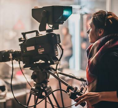Film Student