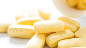 SIMPLE, INEXPENSIVE TREATMENT FOR OPIOID ABUSE: VITAMIN C