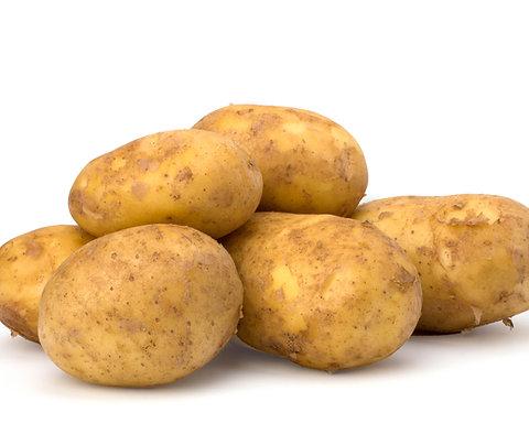 Potato / Alu / আলু per kg