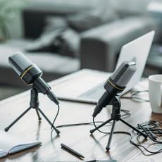 podcast coffee with Sabrina