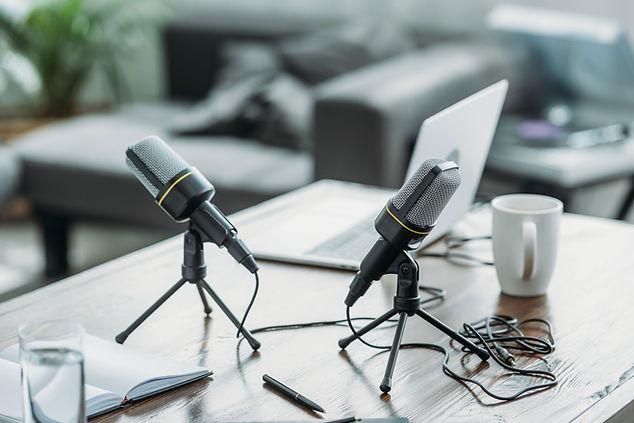 The Creative Educator - Interviews
