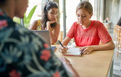 Writing Coach Book coaching