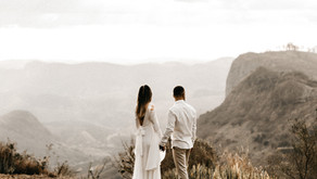 Elopement - what is it and how do you do it?