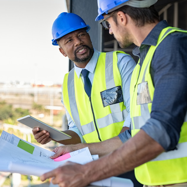 2hr 2020 Mandatory Course for NC General Contractors