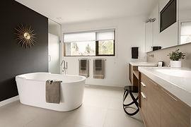 Bathroom remodeling Peru IL