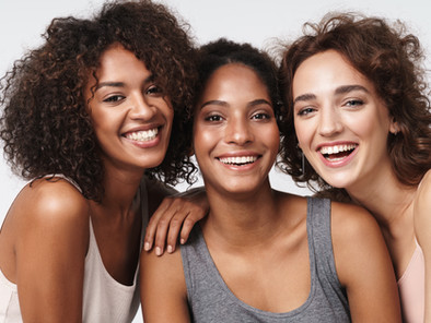 What's Trending: 3 Ways to Support Women