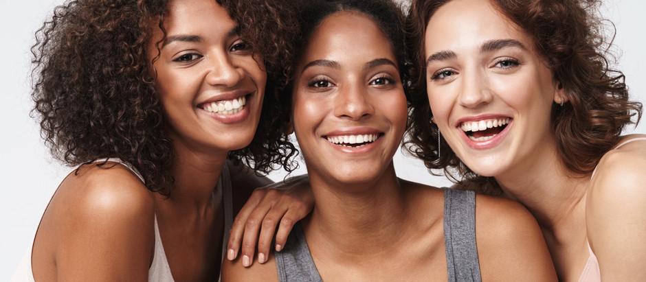 Qual é a relação entre saúde mental e saúde bucal?
