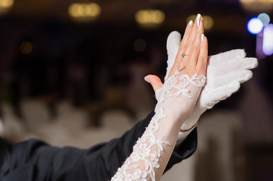 Fancy Hands