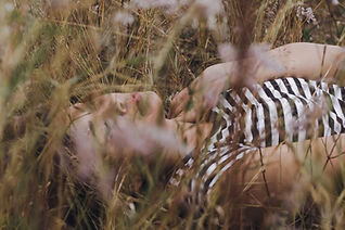 Image by Gemma Chua-Tran