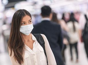 heasaron care chirurgisch medisch mondmasker