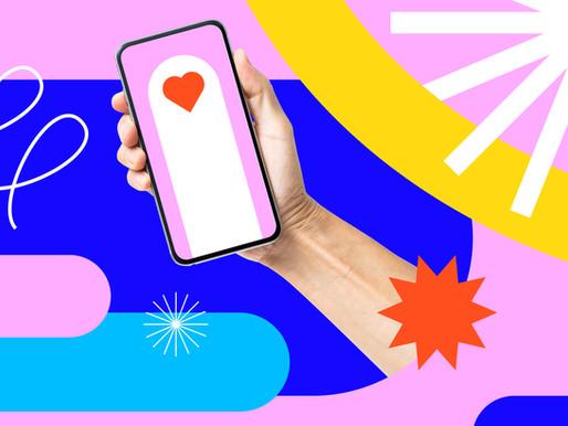 9 Ways Social Media Marketing Drives Business Revenues & Value