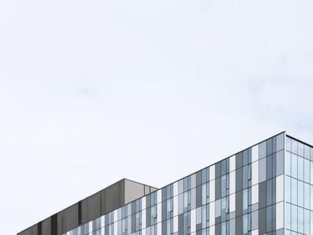 MulTLock & Commercial Buildings