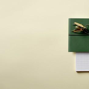 Sally's Haiku Lockdown Diary - January