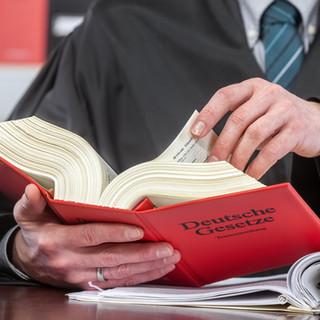 מאמרים משפטיים