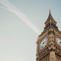Regulacja BNPL w Wielkiej Brytanii to kwestia czasu
