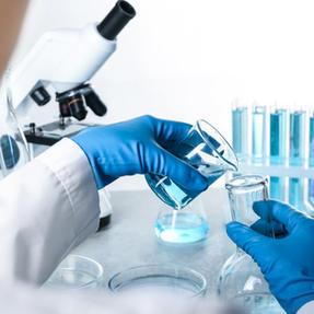 Dosage Production
