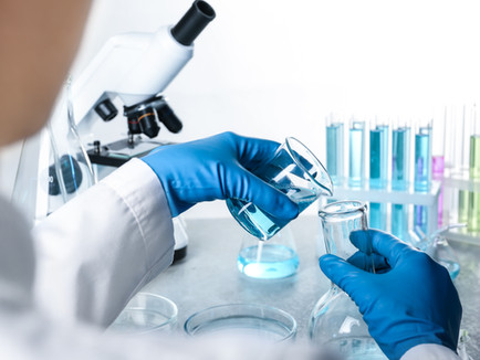 CONCENTRATION OF  PHARMACEUTICAL PREPARATION