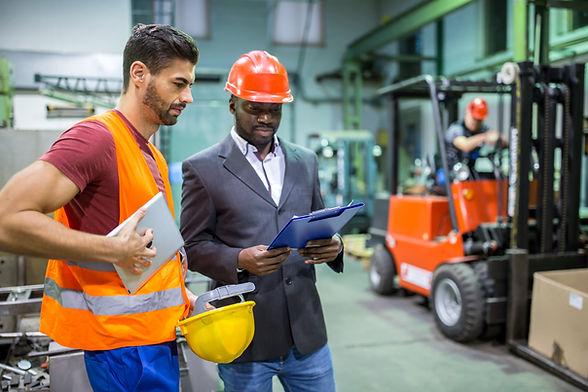 Safety Assessment & Audit, Houston, Texas