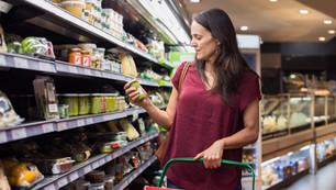 PRECIOS MÁXIMOS: se extenderá hasta junio, pero se eliminarán 36 categorías de productos de la lista