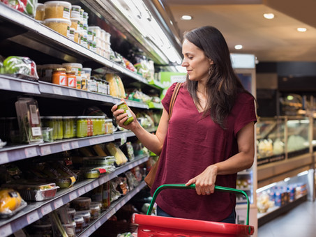 How to Fight Misleading Labelling