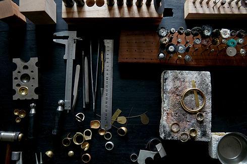 Goldsmith Studio