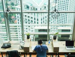 Aperçu du Droit du Travail à Hong Kong.