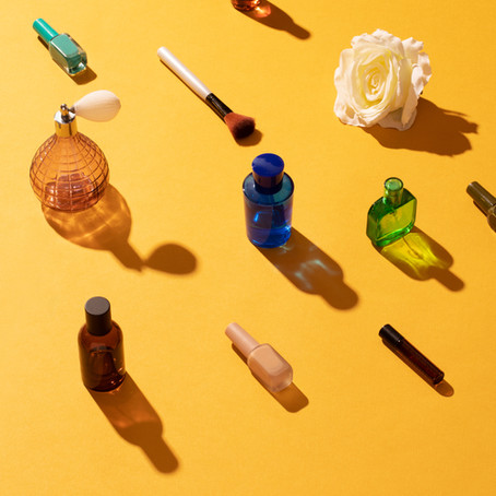 What is Sustainable Skincare?