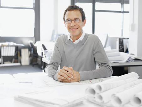 Bundesgerichtshof: Wieviel rechtliche Tätigkeit ist Architekten*Innen erlaubt?