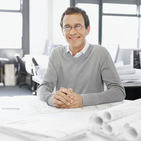 ServiceNow Solution Architect