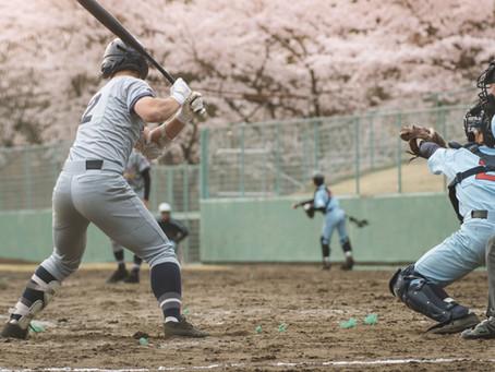 BCリーグ(神奈川フィーチャードリームス)スポンサーになりました