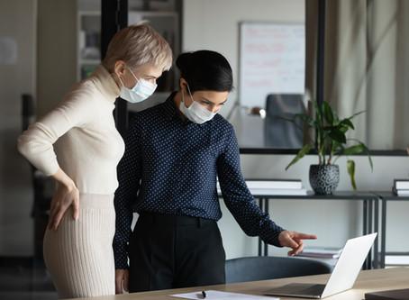Menerapkan Rumus Kompetensi dalam Bekerja