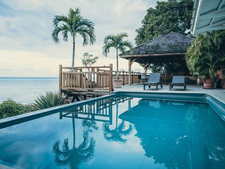 Chambres d'hôtes, meublés de tourisme classés et résidences de tourisme : Les différences.