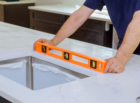 The Do's and Don'ts of Marble Countertop Restoration