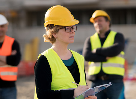GRMCA Member Added Value: Safety Video Library