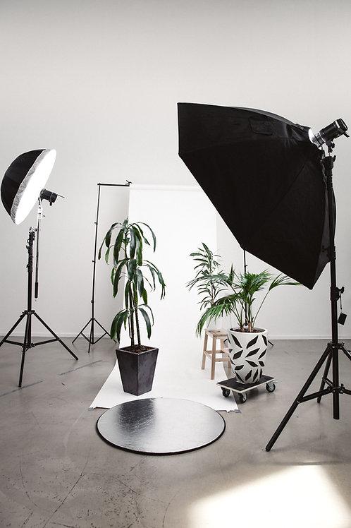 手機攝影課程-商品攝影