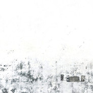 Grunge-Wand