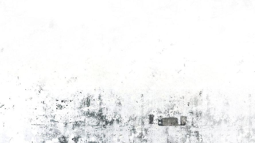 mur de grunge