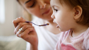 3 Ways to Boost Your Child's Immune System