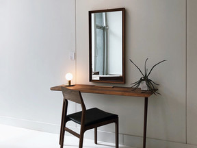What Is the Right Way to Pack Mirrors and Artwork?