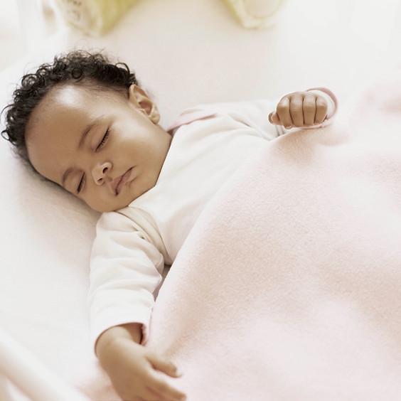 Charla: Duerme feliz (Sant Joan d'Espí) (1)