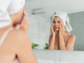 5 of The Best and Safe Skincare Products I Recommend