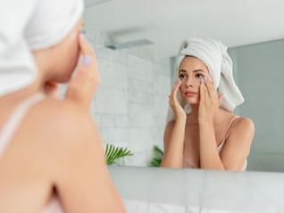 September is Skin Care Awareness Month