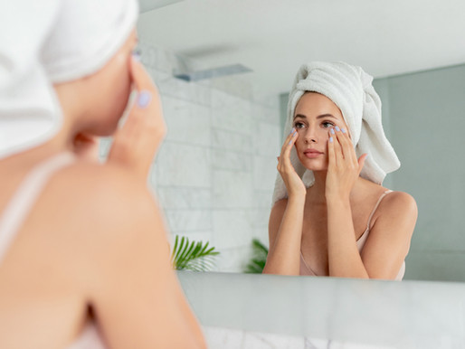 The Key to Radiant and Youthful Skin