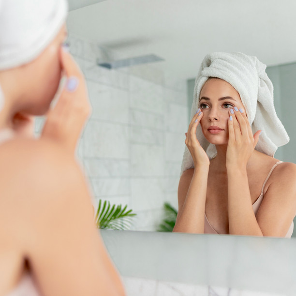 7 BEST REPAIR PRODUCTS TO RESTORE SKIN BARRIER IN 2020.