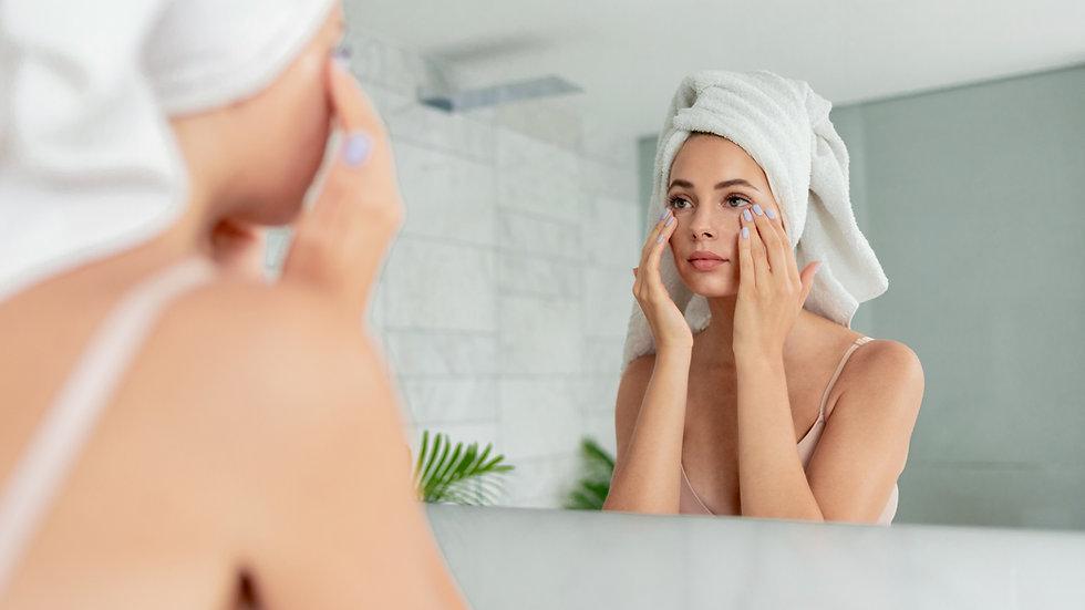 Free Skin Care Journal PDF Download