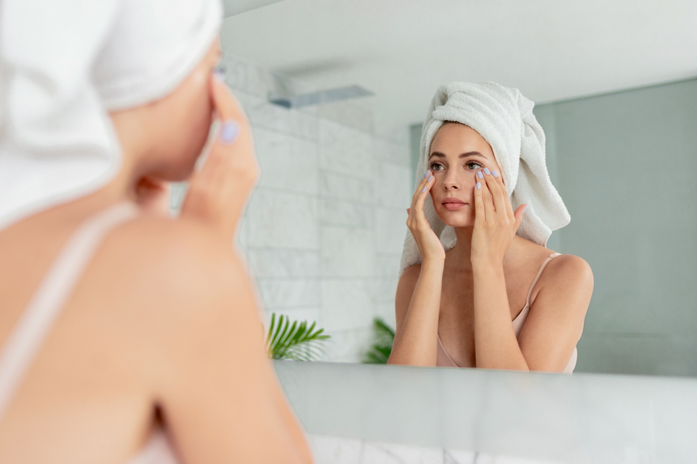 Do I Really Need An Eye Cream?